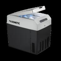 TCX-21FL 12/24/240v Quality Portable 20 Litre Cooler/Warmer (New Model)