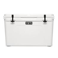 Tundra 105 Ice Box - White