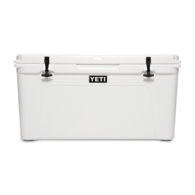 Tundra 110 Ice Box - White - 85 Litre