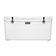 Tundra 125 Ice Box - White