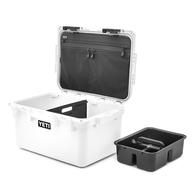 LoadOut GoBox 30 - White