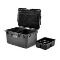 LoadOut GoBox 30 - Charcoal