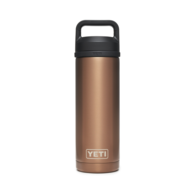 Rambler Elements 18oz (532ml) Bottle - Copper