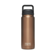 Rambler Elements 26oz (769ml) Bottle - Copper