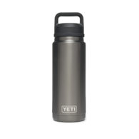Rambler 26oz (769ml) Bottle - Graphite