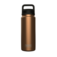 Rambler Elements 36oz (1065ml) Bottle - Copper