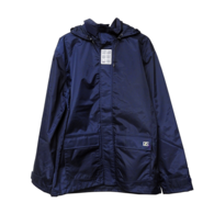 Sail Dry Coastal Jacket - Navy