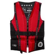 M50 Kids Multipurpose Level 50 Buoyancy/Sports Vest