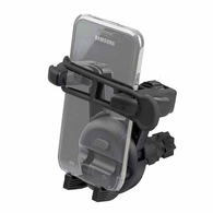 Mobile/GPS Holder - Low Profile