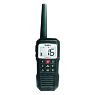 Atlantis 155nz 3 watt Floating VHF