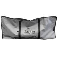 Premium 160cm Insulated Kingfish / Tuna Bag