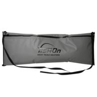 Jetski Saddle & Fish Insulated Bag 130cm x 47cm