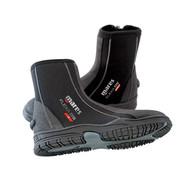 Flexa DS Dive Boot - 5MM