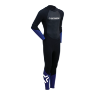 Extreme Limits Adult One Piece Wetsuit