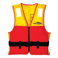 Hercules Adult Buoyancy Vest