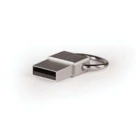 Stereoactive 16GB USB Low Profile