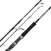 Saltiga C83MHS J Stickbait Spin Rod PE4-5 2-Piece