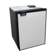 Cruise CR85 Front Load Fridge