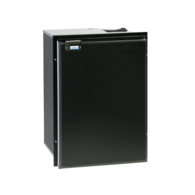 Cruise CR130 Front Load Fridge