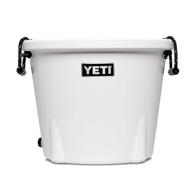 Tank 45 Ice Bucket - White