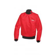 Sladek Kayak/Sports Jacket Red
