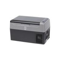 22L Portable Fridge / Freezer