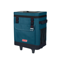 42 Can Wheeled Soft Cooler