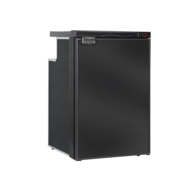 Crusie front load fridge comp 100L