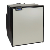 Cruise Front Load Fridge Comp 65L