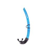 Immersed Ninja Camo Snorkel