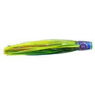 Sprocket Hothead - Slimey - 11.5''
