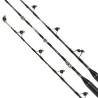 Tiagra Ultra Game 24kg Twin Butt game Rod