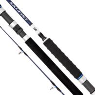Saltist Hyper 20 S962 Rock Spin Rod PE4-6 2-Piece