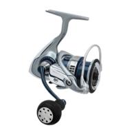 Phantom Hyper LT 4000D-C Spin Reel