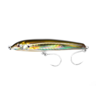 Riptide 200mm 90g Floating Stickbait - Jack Mack