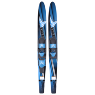 Excel Horseshoe Adult Combo Water Skis