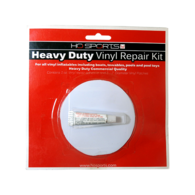 Water Toy Repair Kit