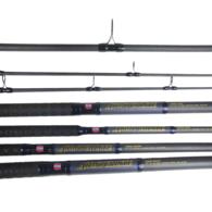 ARMOURLITE SURF 12FT 12-25KG 2PC rod