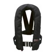 Comfort Series Baltic Winner 150N Lifejacket