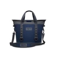 Hopper M30 Cooler Bag - Navy