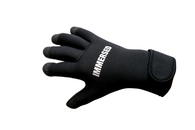 IMMERSED DIVE GLOVE 3MM (KEVLAR PALM)