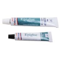Epiglue Epoxy 2 Part Glue Kit