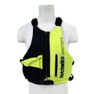 Reactor 2 Adult Kayak / SUP vest