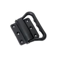 Icekool Heavy Duty Ice Box/Bin Handle - Black