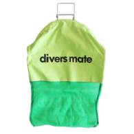 DIVERS MATE  DIVE CRAYFISH CATCH BAG DELUXE