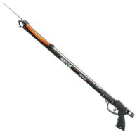 Sting 75 Sling Spear gun - 750mm
