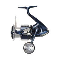 Twin Power XD A C5000XG Spinning Reel