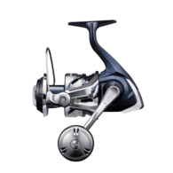 Twin Power SW C 8000HG Spinning Reel
