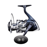 Twin Power SW C 10000PG Spinning Reel