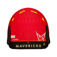 mavericks 3 Towable 3 Person water toy